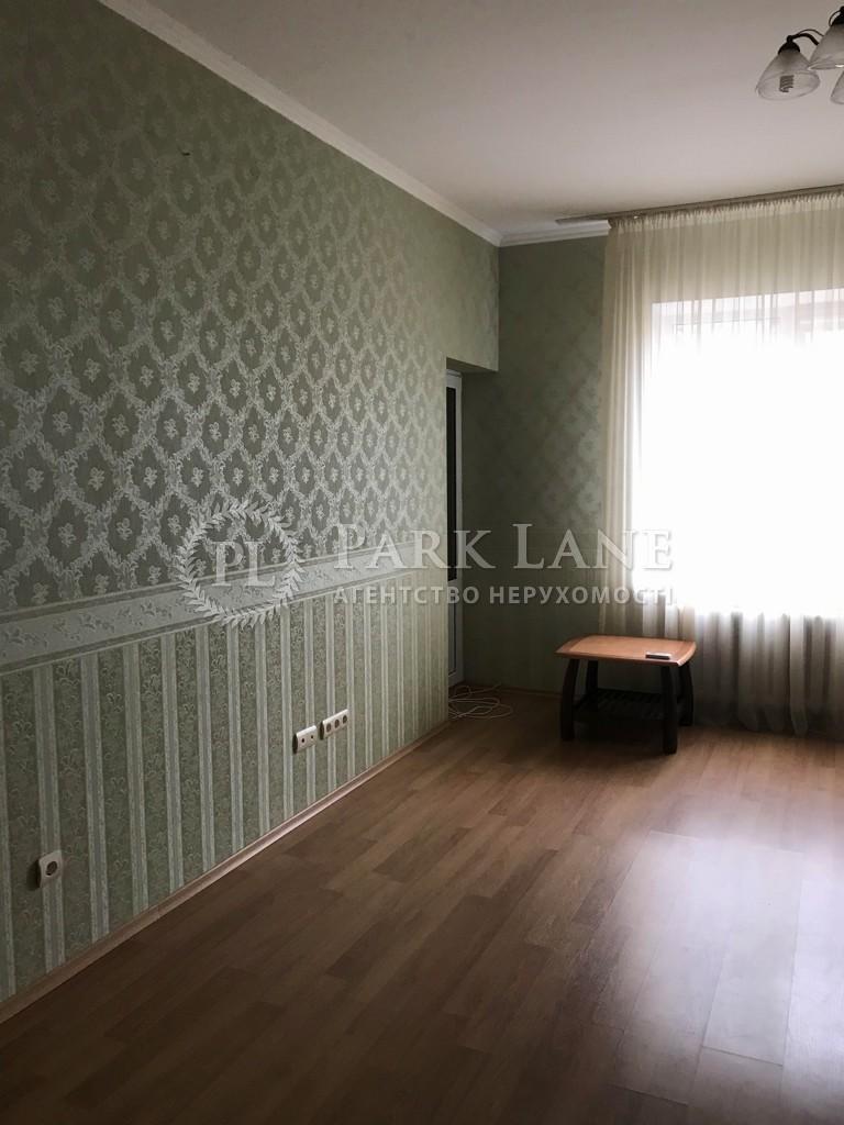 Квартира вул. Дмитрівська, 69, Київ, C-97232 - Фото 3