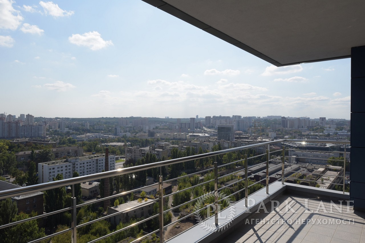 Квартира ул. Джона Маккейна (Кудри Ивана), 7, Киев, B-99493 - Фото 17