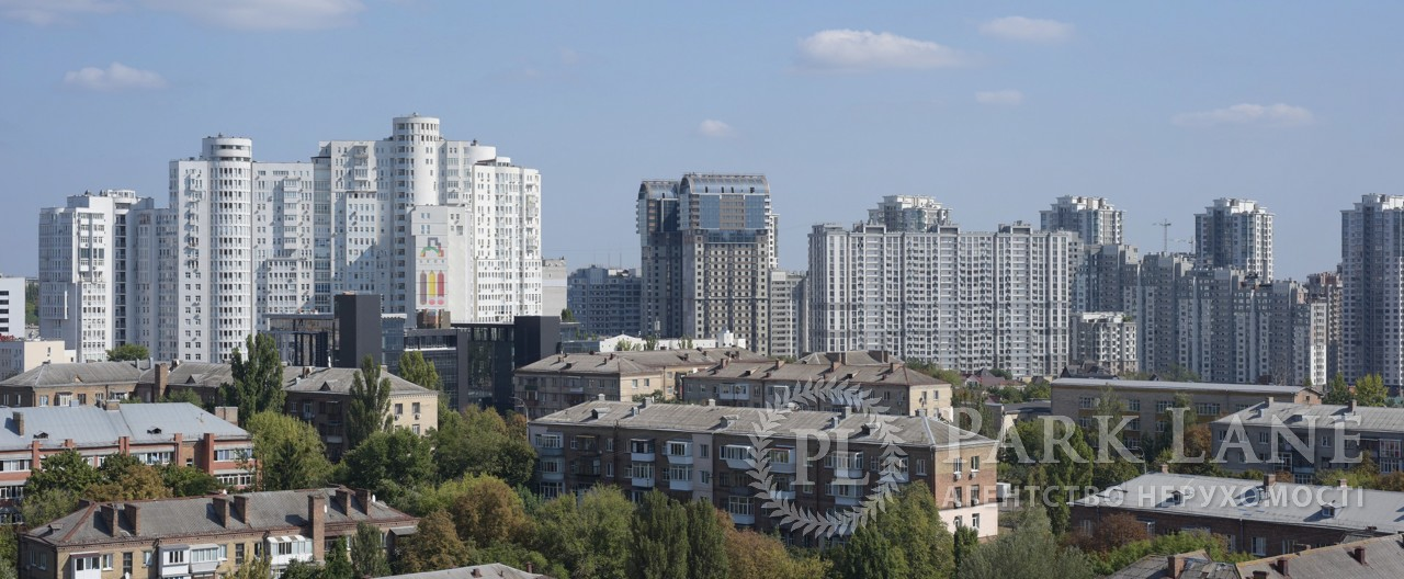 Квартира ул. Джона Маккейна (Кудри Ивана), 7, Киев, B-99493 - Фото 18