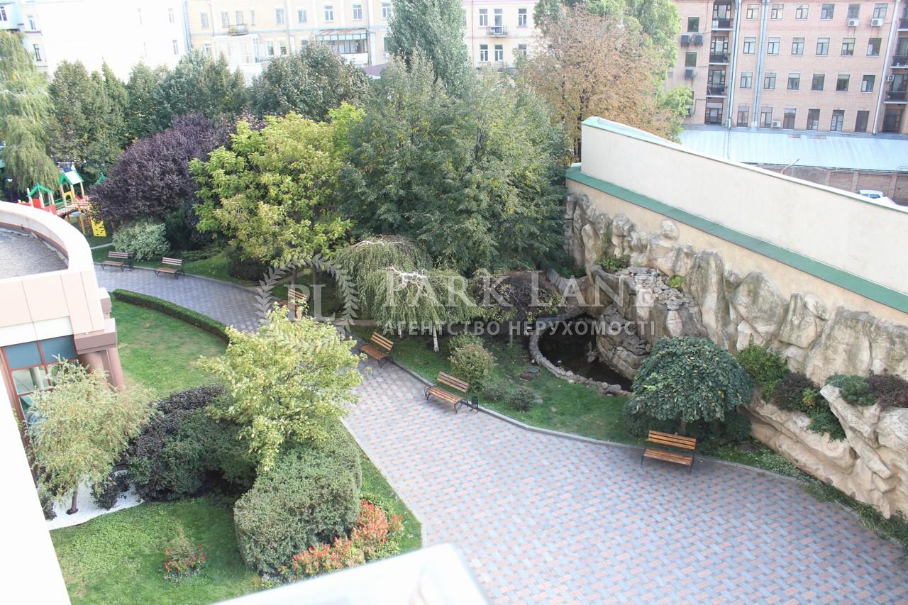 Квартира Шевченко Тараса бульв., 27б, Киев, R-28922 - Фото 29