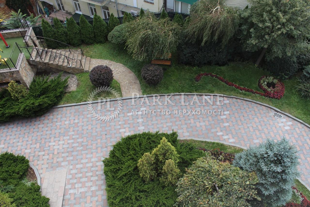 Квартира Шевченко Тараса бульв., 27б, Киев, R-28922 - Фото 25