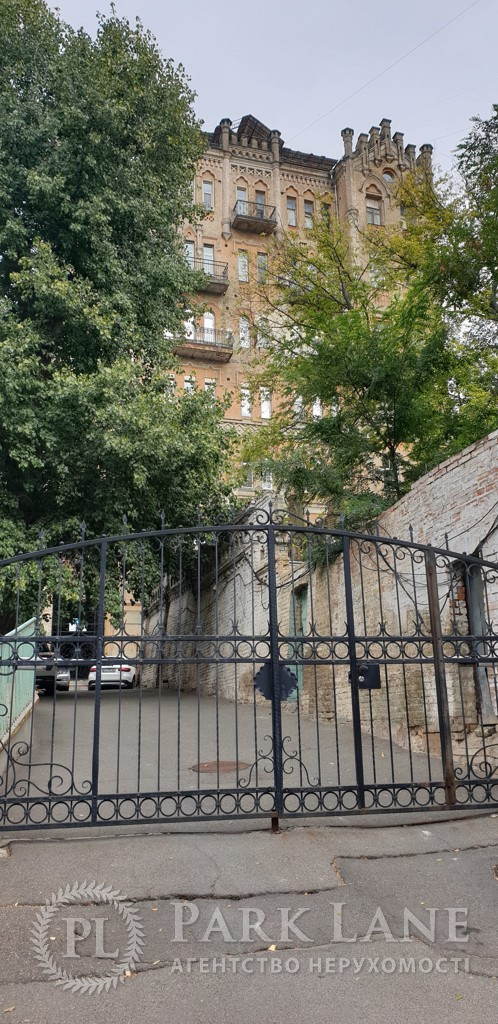 Квартира ул. Гончара Олеся, 60, Киев, B-99476 - Фото 28