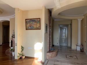 Квартира J-28125, Пирогова, 6а, Київ - Фото 13