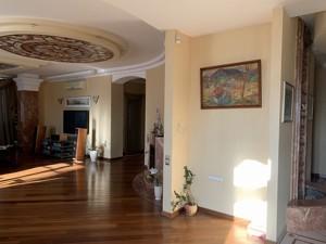 Квартира J-28125, Пирогова, 6а, Київ - Фото 8