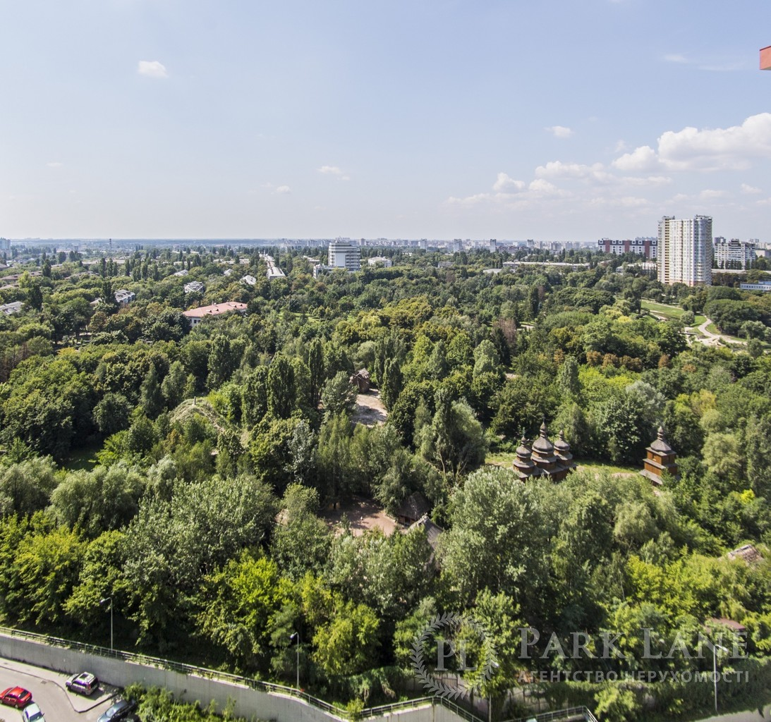 Квартира ул. Донца Михаила, 2а, Киев, J-28138 - Фото 27