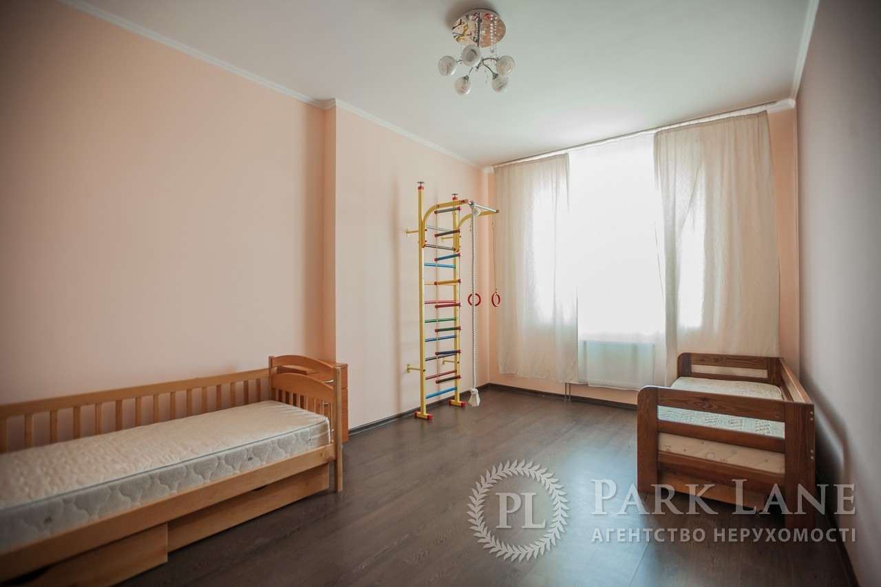 Apartment Konovalcia Evhena (Shchorsa) St., 32г, Kyiv, I-30307 - Photo 9
