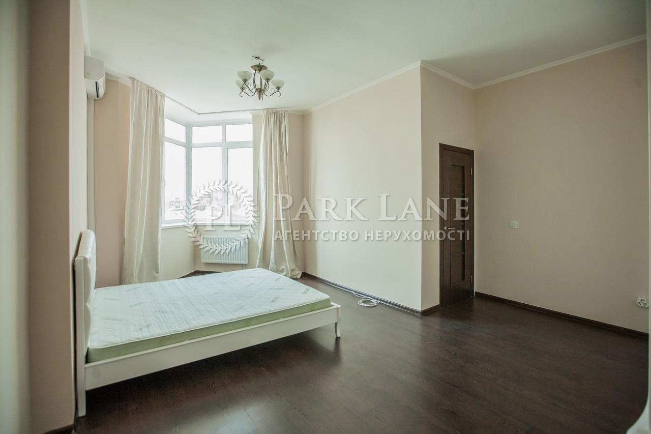 Apartment Konovalcia Evhena (Shchorsa) St., 32г, Kyiv, I-30307 - Photo 6