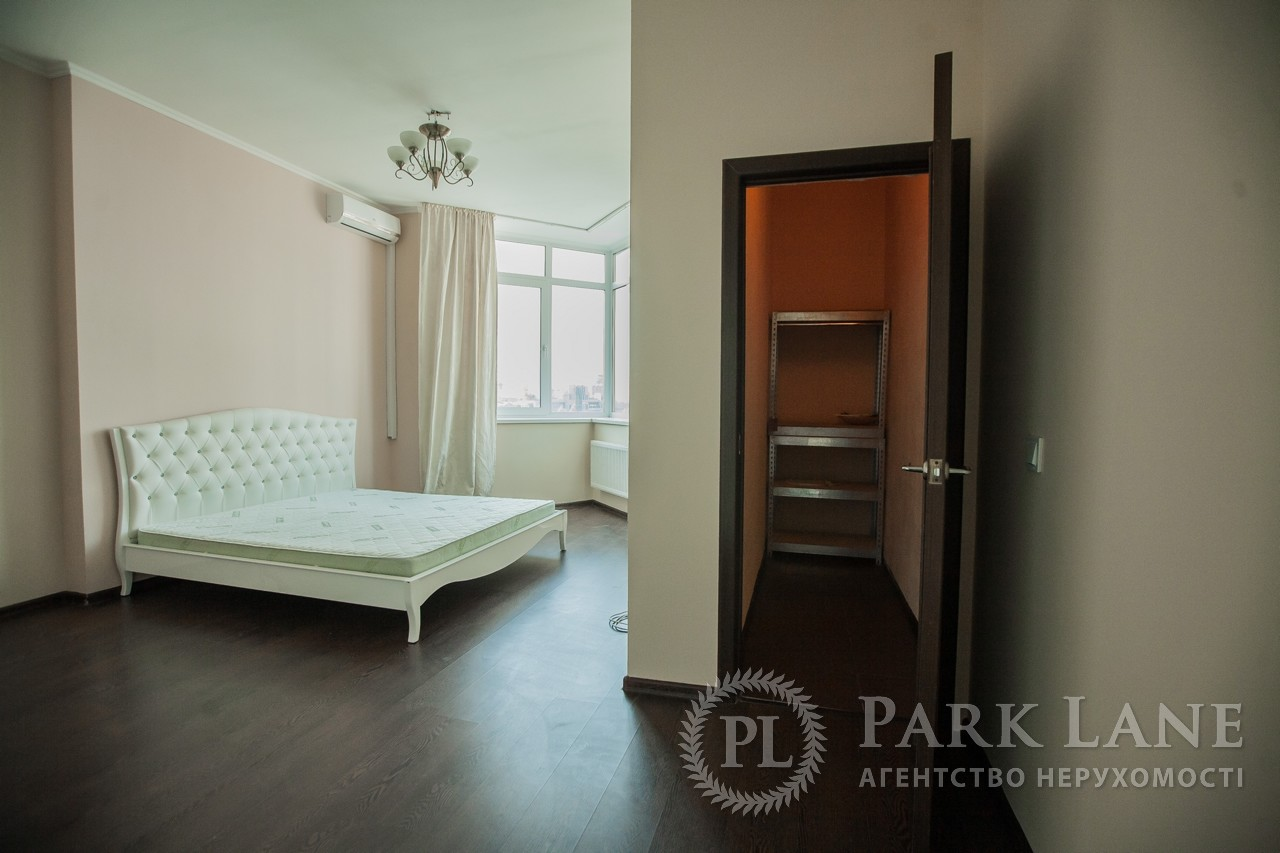 Apartment Konovalcia Evhena (Shchorsa) St., 32г, Kyiv, I-30307 - Photo 7