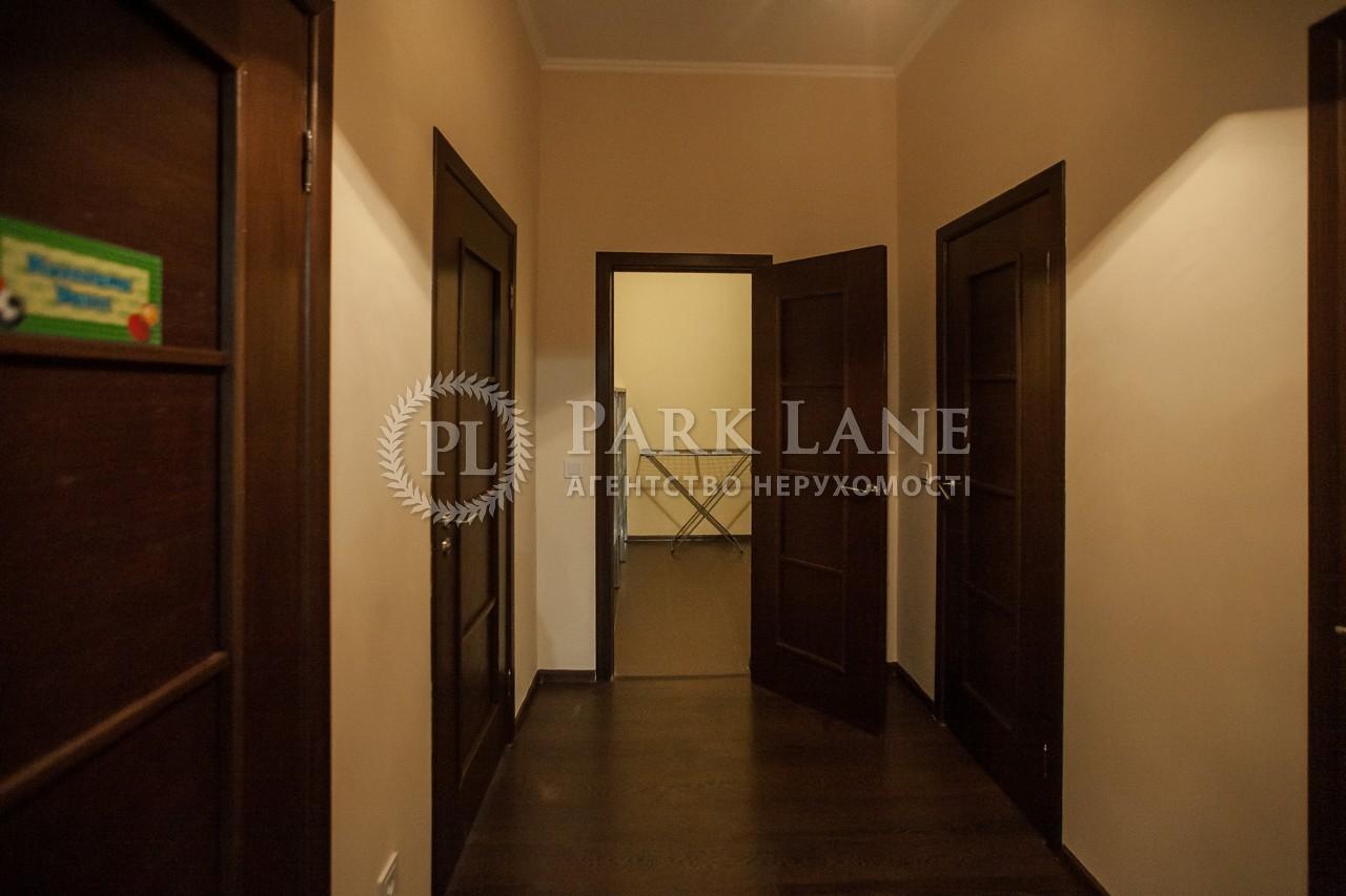 Apartment Konovalcia Evhena (Shchorsa) St., 32г, Kyiv, I-30307 - Photo 19