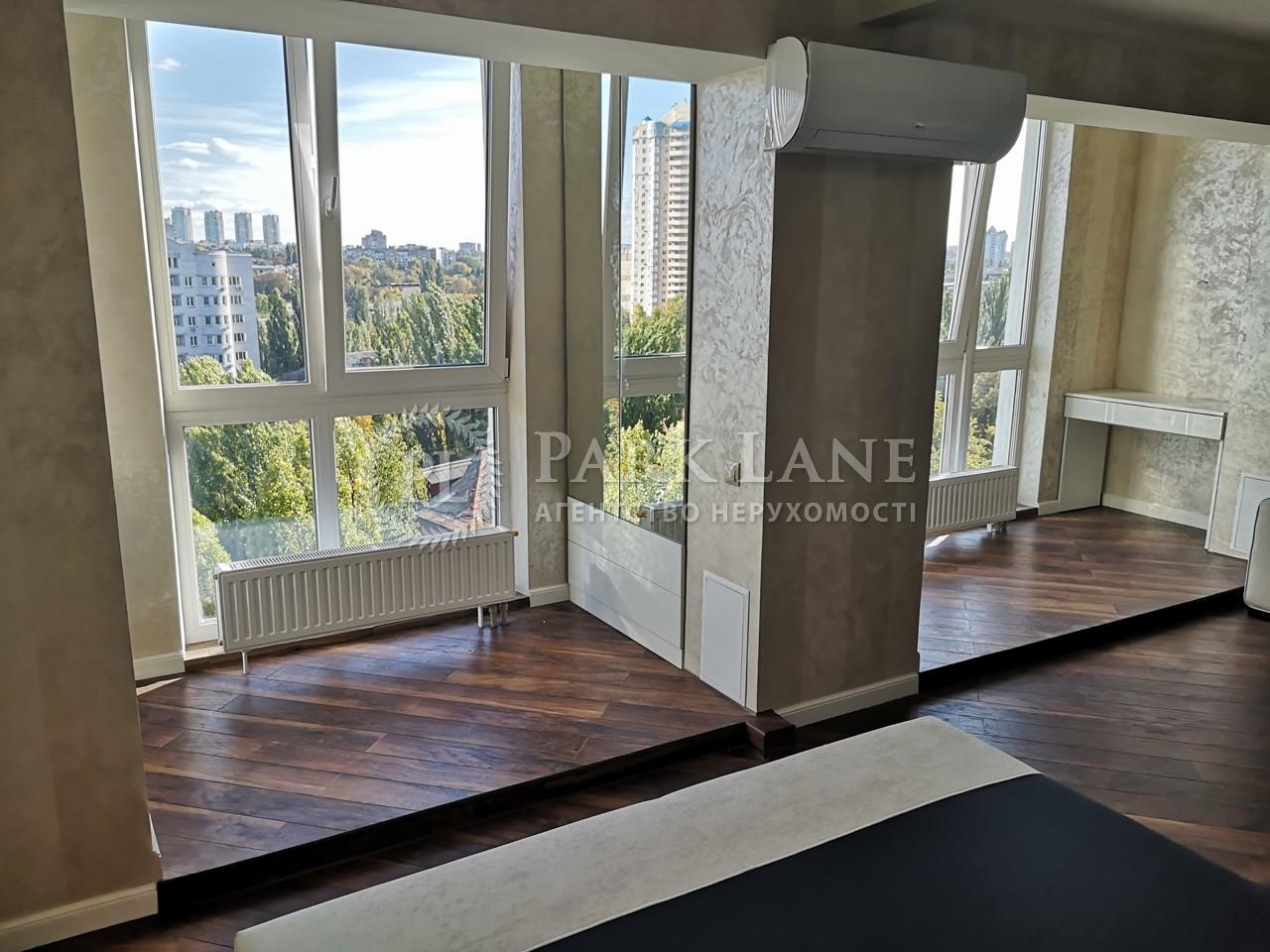 Квартира ул. Ереванская, 13 корпус 1, Киев, N-21339 - Фото 3
