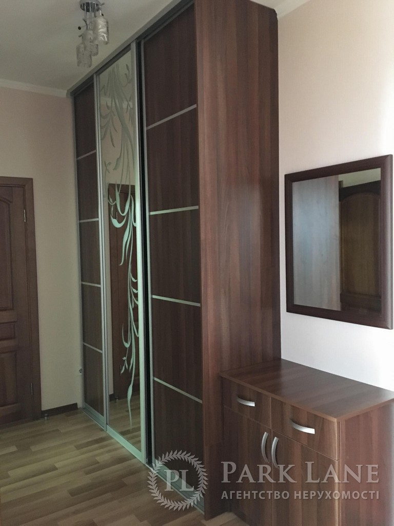 Квартира вул. Хоткевича Гната (Червоногвардійська), 10, Київ, D-35488 - Фото 6
