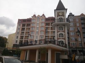 Квартира B-99545, Дегтярная, 21, Киев - Фото 1
