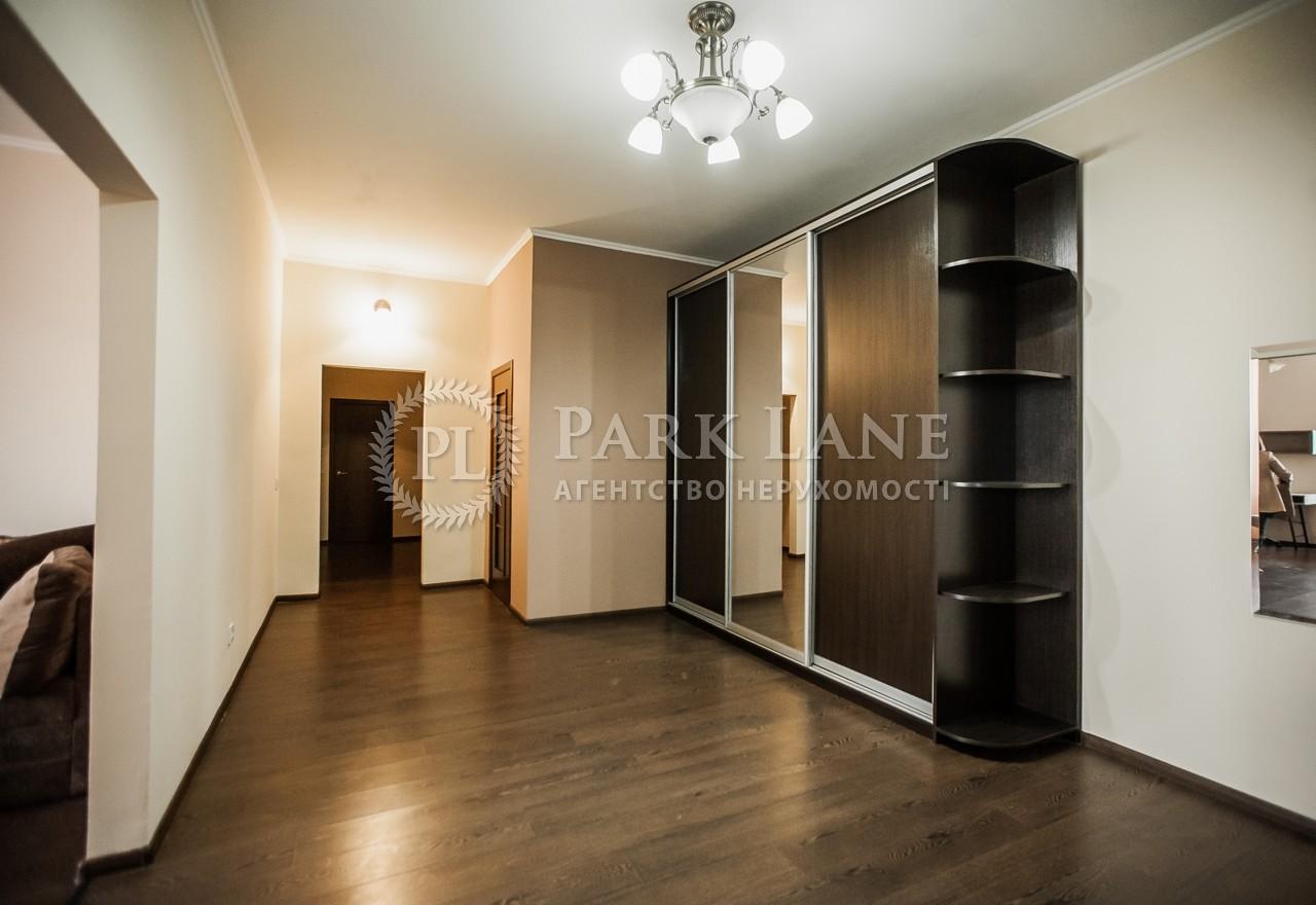 Apartment Konovalcia Evhena (Shchorsa) St., 32г, Kyiv, I-30307 - Photo 20
