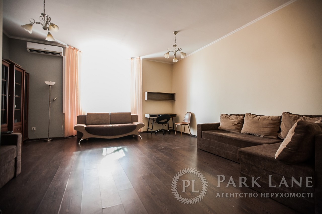 Apartment Konovalcia Evhena (Shchorsa) St., 32г, Kyiv, I-30307 - Photo 5