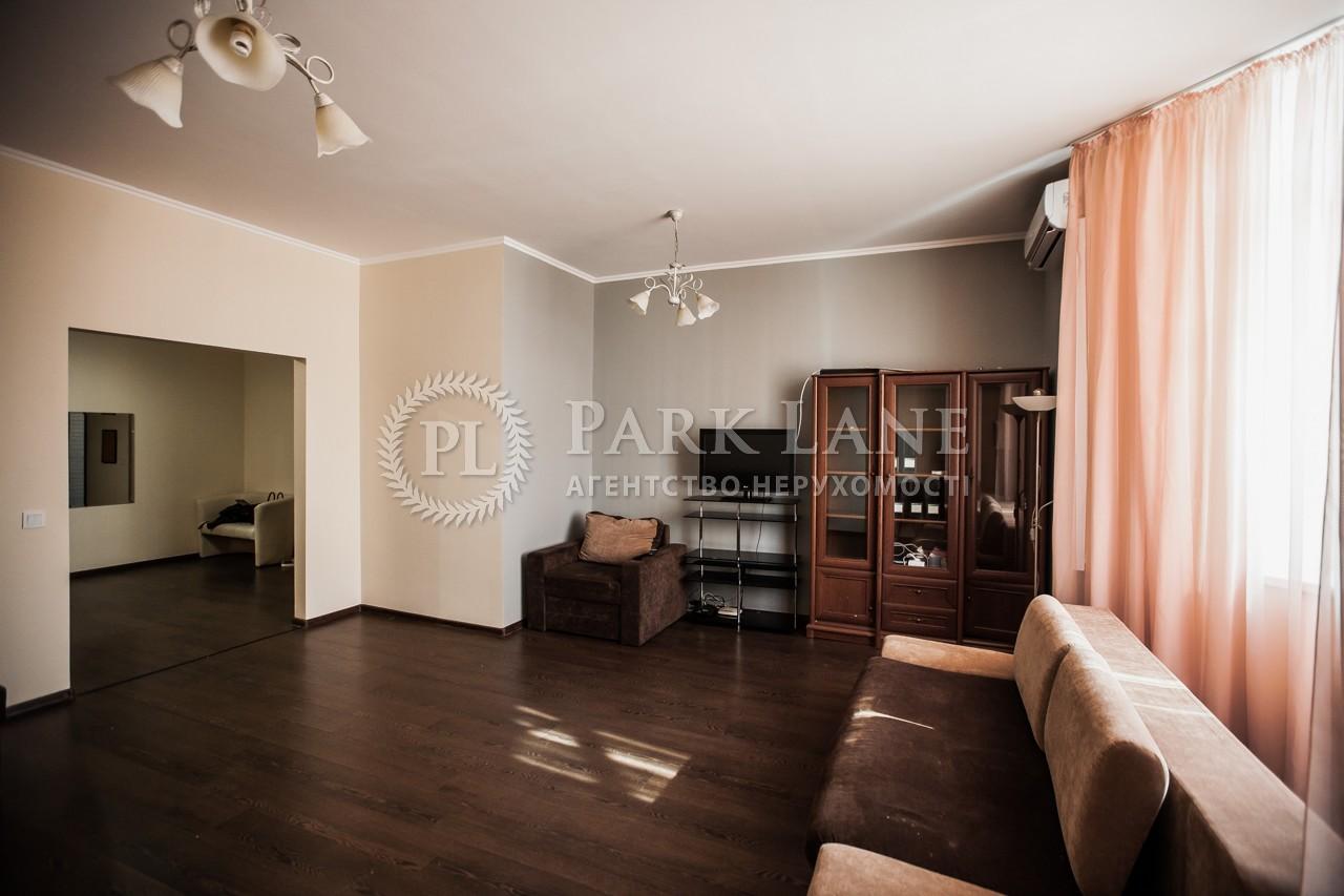 Apartment Konovalcia Evhena (Shchorsa) St., 32г, Kyiv, I-30307 - Photo 4