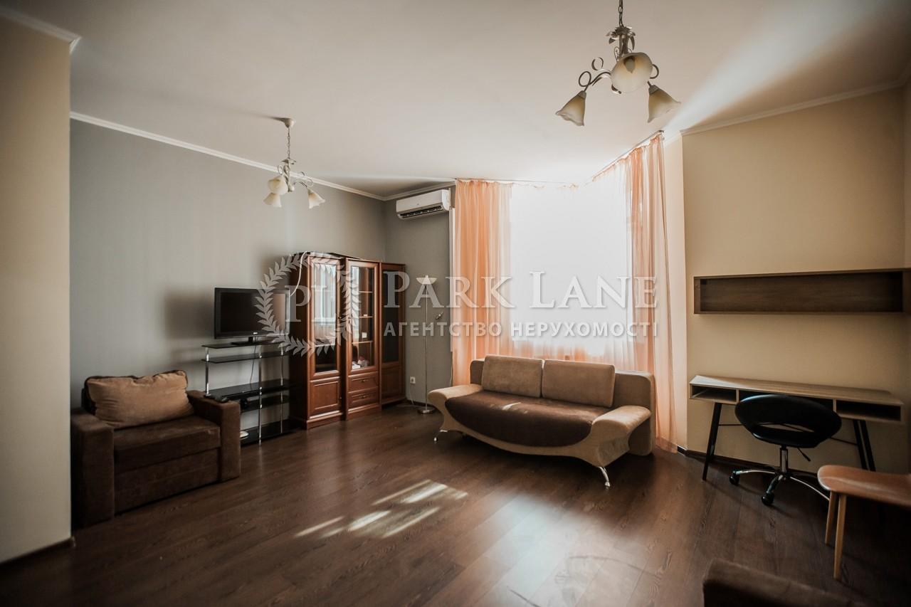 Apartment Konovalcia Evhena (Shchorsa) St., 32г, Kyiv, I-30307 - Photo 3
