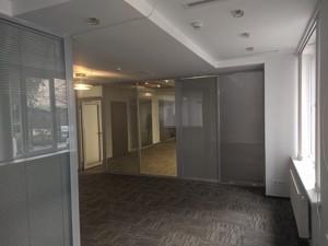 Офис, B-98784, Жилянская, Киев - Фото 6