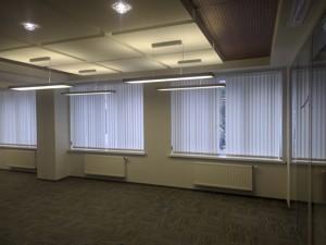 Офис, B-98784, Жилянская, Киев - Фото 5