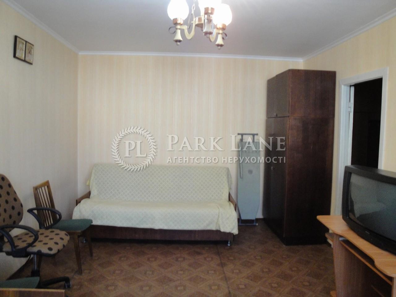 Квартира ул. Бальзака Оноре де, 4, Киев, R-28891 - Фото 3