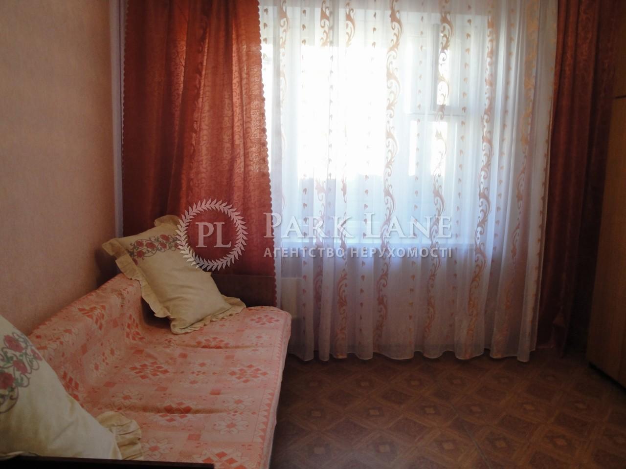 Квартира ул. Бальзака Оноре де, 4, Киев, R-28891 - Фото 2