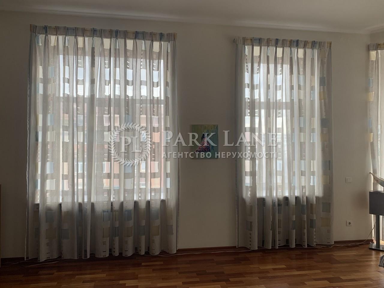 Квартира ул. Саксаганского, 26/26, Киев, Z-625124 - Фото 6