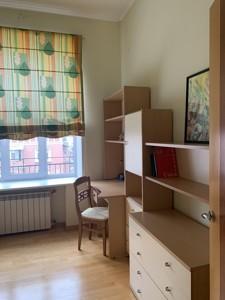 Квартира B-99572, Саксаганского, 26/26, Киев - Фото 13