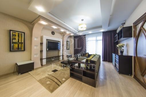 Квартира, Z-822525, 35