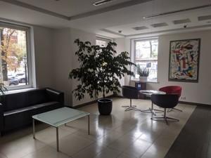 Офис, B-98784, Жилянская, Киев - Фото 7
