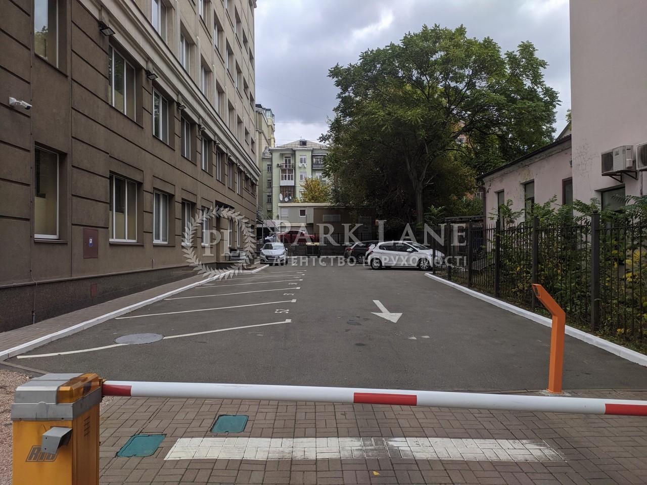 Офис, B-98784, Жилянская, Киев - Фото 9