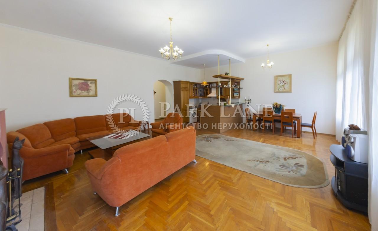 Квартира N-21351, Бассейная, 13, Киев - Фото 6