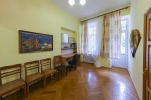Квартира N-21351, Бассейная, 13, Киев - Фото 10