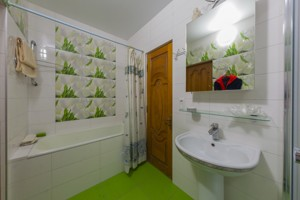 Квартира N-21351, Бассейная, 13, Киев - Фото 13
