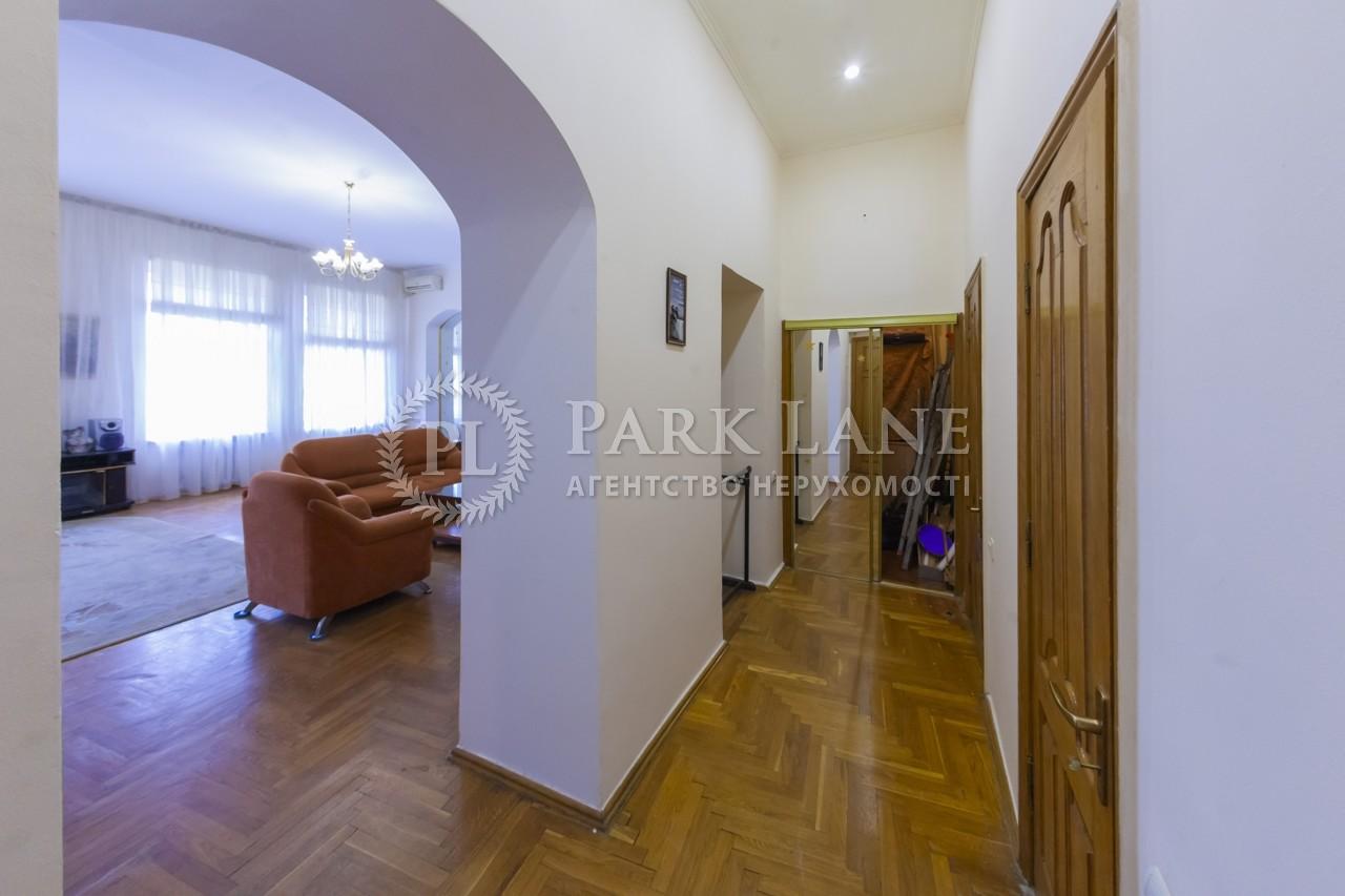 Квартира N-21351, Бассейная, 13, Киев - Фото 14