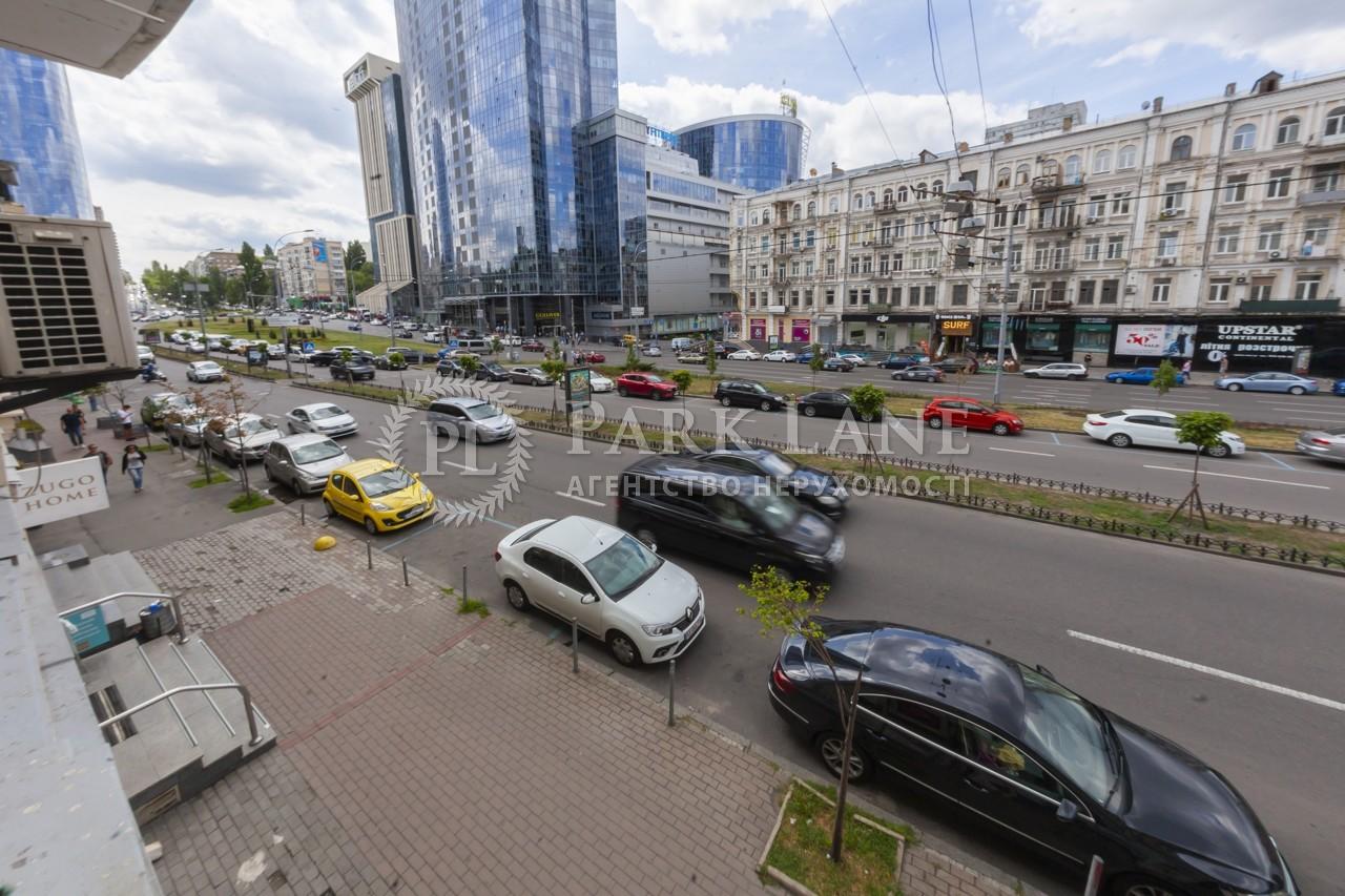 Квартира N-21351, Бассейная, 13, Киев - Фото 16