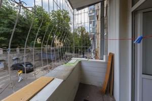 Квартира N-21351, Бассейная, 13, Киев - Фото 17