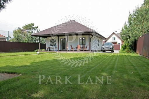 Дом, N-20846