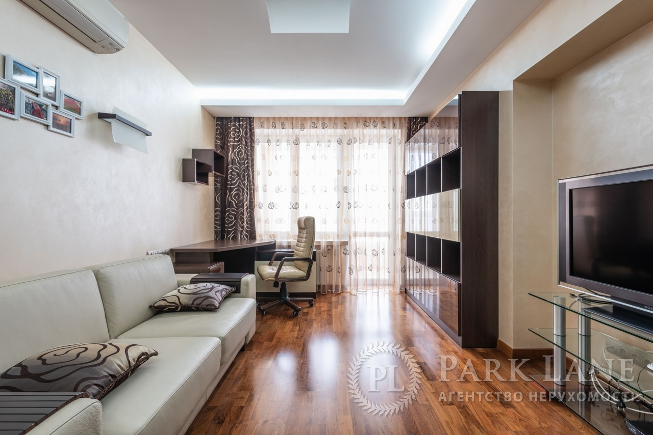Квартира вул. Панаса Мирного, 28а, Київ, N-21348 - Фото 12
