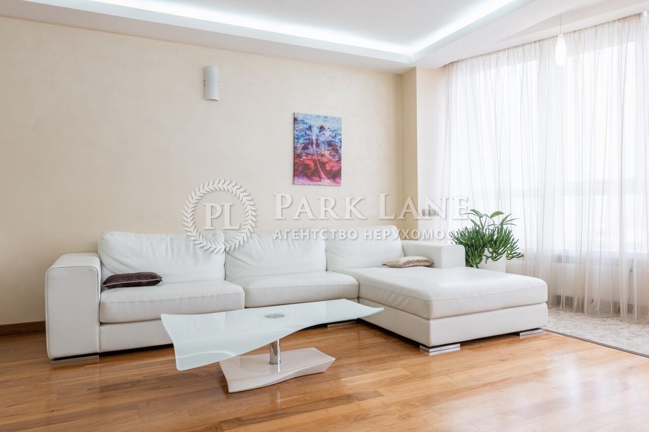 Квартира вул. Панаса Мирного, 28а, Київ, N-21348 - Фото 5
