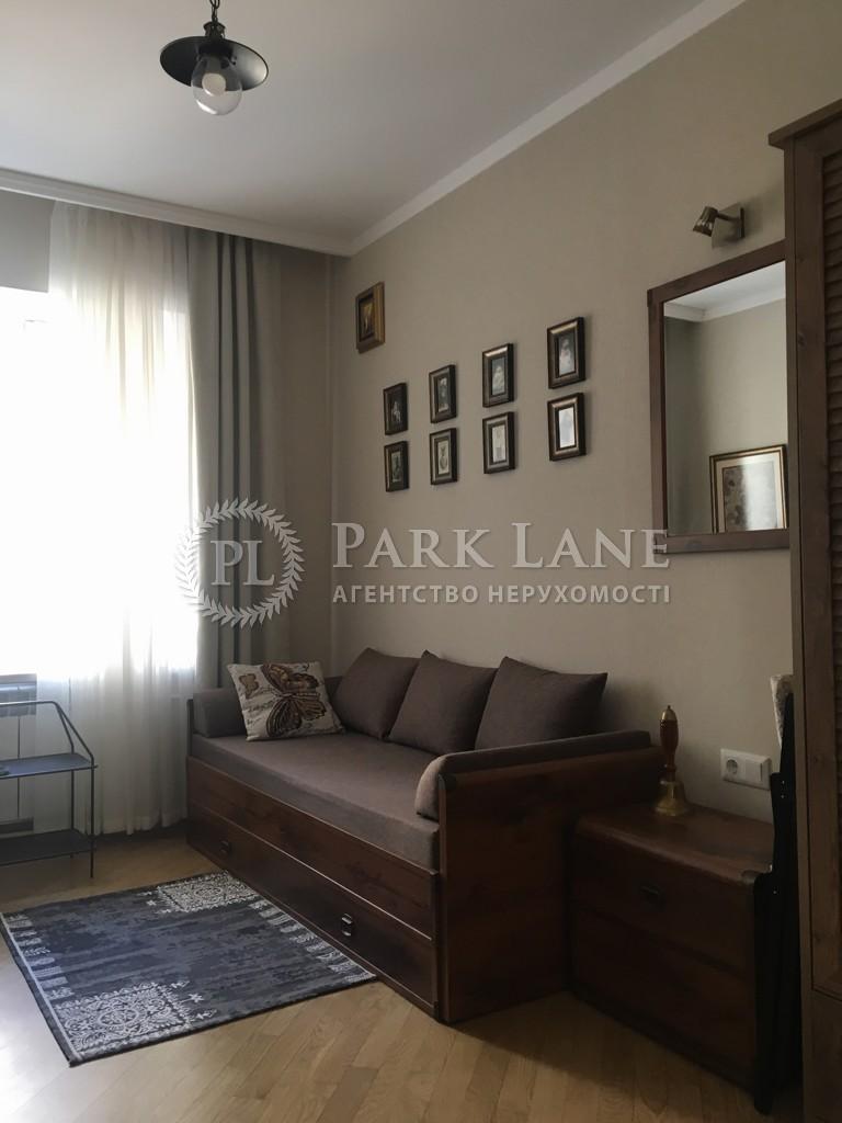 Квартира ул. Лысенко, 3, Киев, J-28153 - Фото 6
