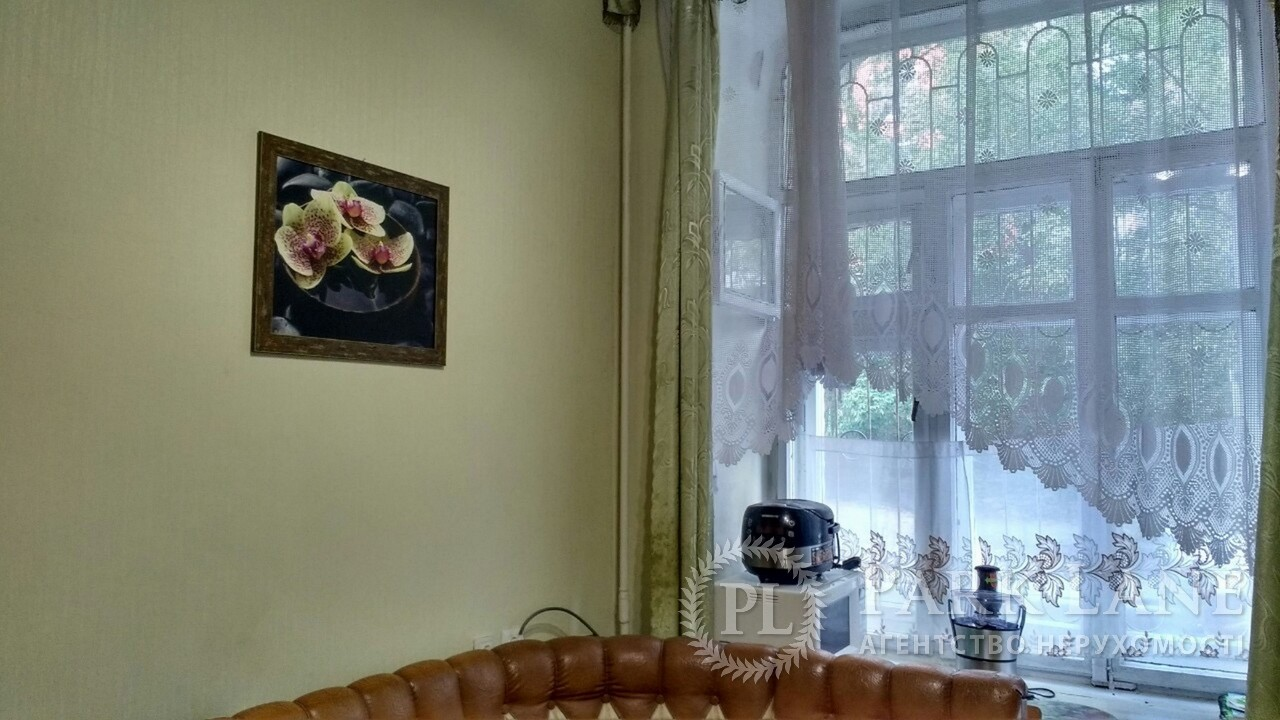 Квартира ул. Багговутовская, 32, Киев, B-99518 - Фото 5