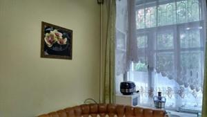 Квартира B-99518, Багговутівська, 32, Київ - Фото 6