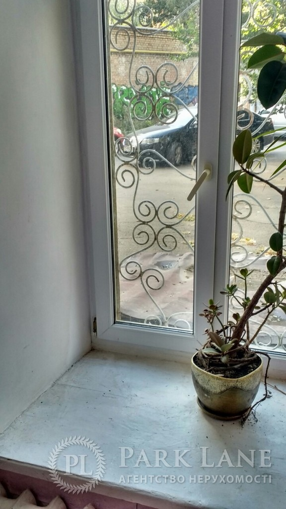 Квартира ул. Багговутовская, 32, Киев, B-99518 - Фото 7