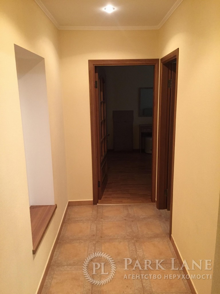 Квартира вул. Білоруська, 15б, Київ, R-26017 - Фото 17