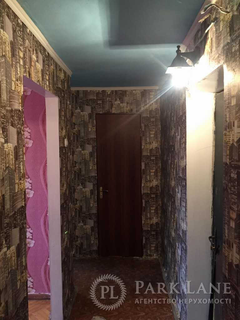 Квартира ул. Дегтяревская, 43/6, Киев, R-28952 - Фото 8