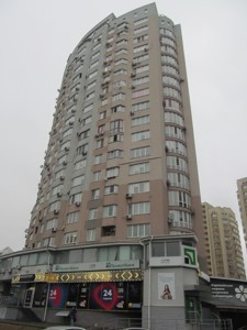 Квартира K-26971, Митрополита Андрея Шептицкого (Луначарского), 10, Киев - Фото 4