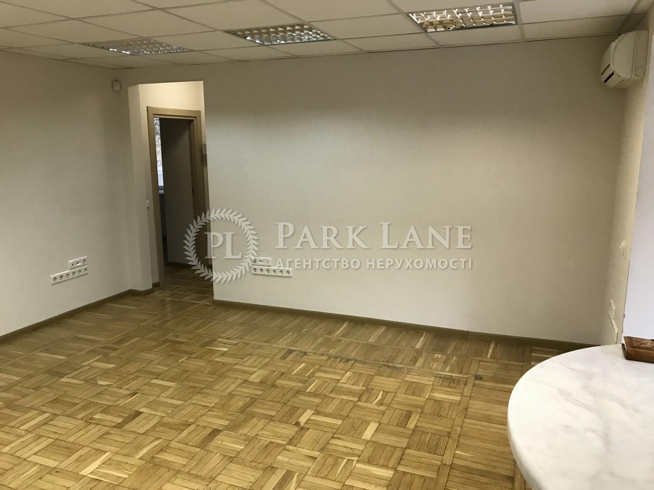 Квартира Лесі Українки бул., 12, Київ, I-30755 - Фото 5