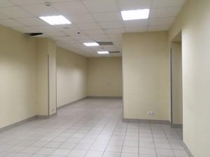 Нежитлове приміщення, B-99580, Бориспільська, Київ - Фото 16