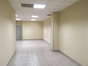 Нежитлове приміщення, B-99580, Бориспільська, Київ - Фото 17