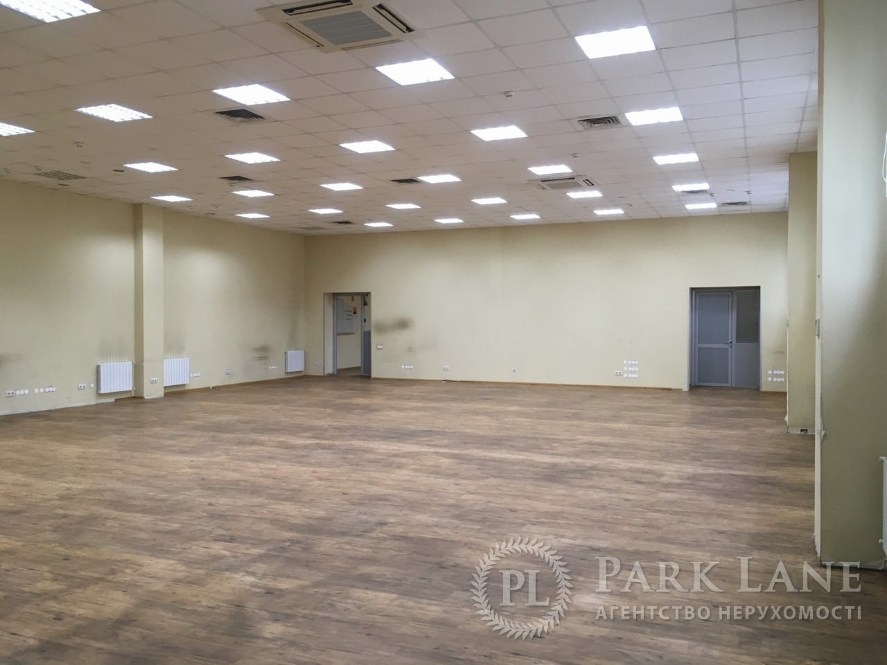 Нежилое помещение, ул. Бориспольская, Киев, B-99580 - Фото 6