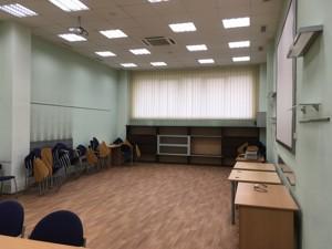 Нежитлове приміщення, B-99580, Бориспільська, Київ - Фото 11